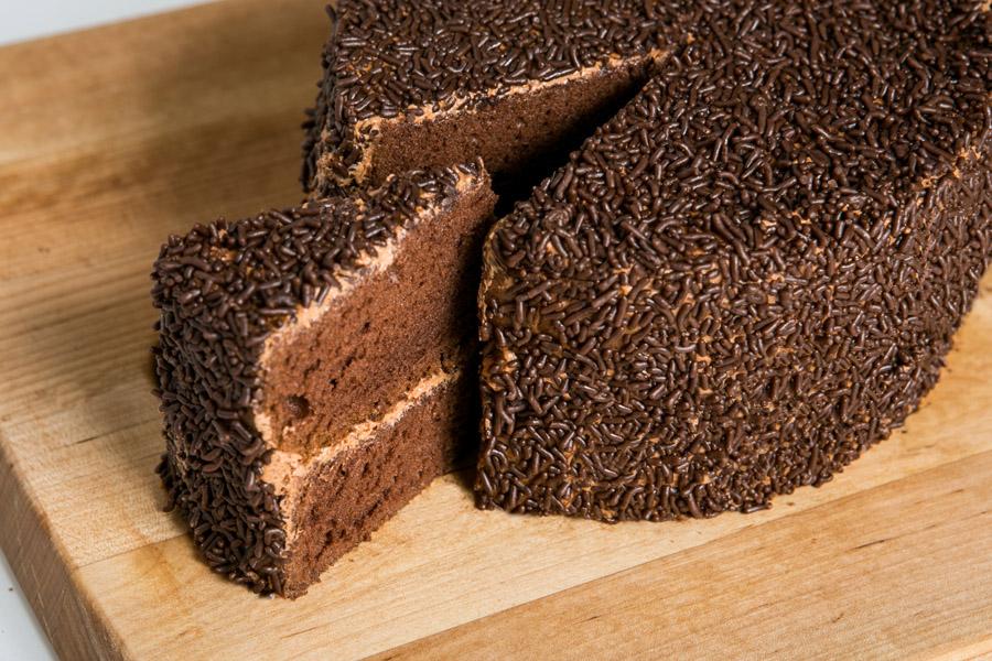 Chocolate Cake Bakery Supplier Malaysia Wholesale Cake