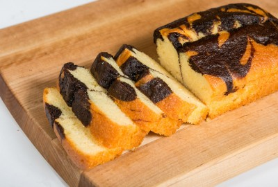 Marble Cake (1)