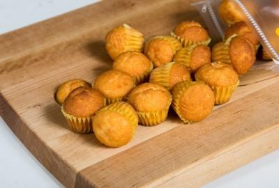 Mini Muffin (1)