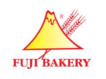 Swiss Roll - Bakery Supplier Malaysia | Wholesale Cake Baking